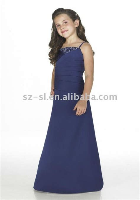fashion for 11 year olds 2013 long 2012 flower girl dress girls pageant dresses prom