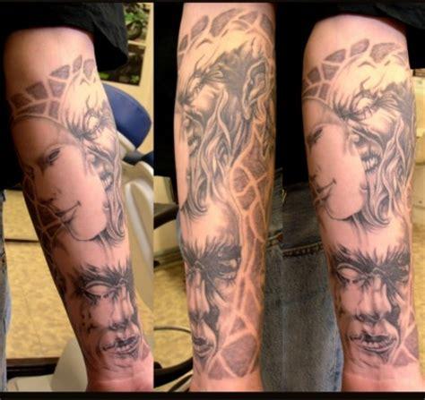 tattoo prices huddersfield 666 tattoo