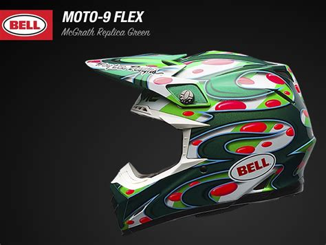 Bell Polaris best helmet moto related motocross forums message