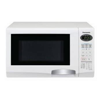 Oven Panasonic Indonesia pusat penjualan elektronik murah di indonesia microwave panasonic harga murah promo february