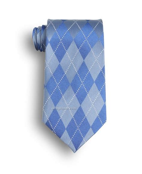 ties china wholesale ties page 21