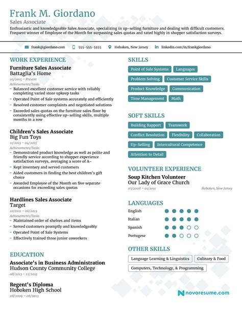 Attention To Detail Resume by Resume Attention To Detail Sanitizeuv Sle