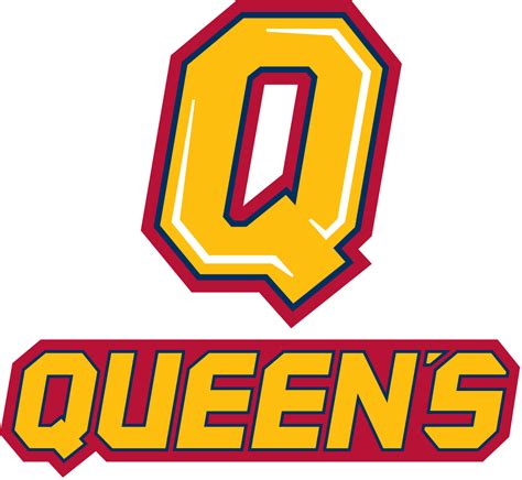 Queen S | queen s golden gaels wikipedia