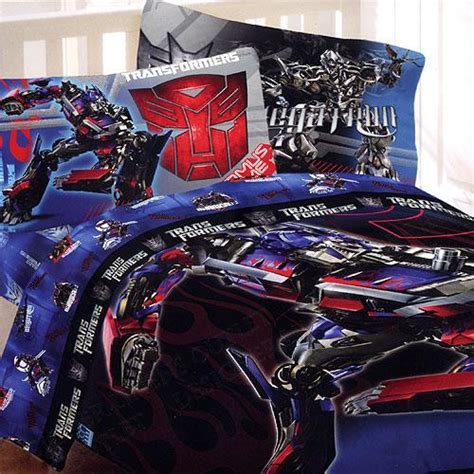 transformer bathroom decor save extra 50 on designer linens outlet going fast clearance online shopping blog