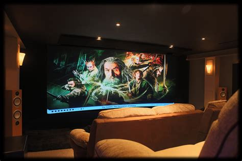 home cinema design uk epic home cinema design and install
