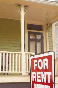 3 Bedroom Condos In Brooklyn Houses For Rent Spring Texas Discoverspringtexas Com