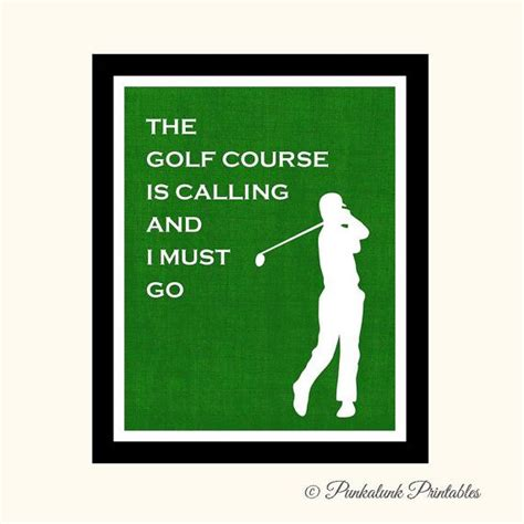 printable golf quotes 53 best images about golf memes on pinterest