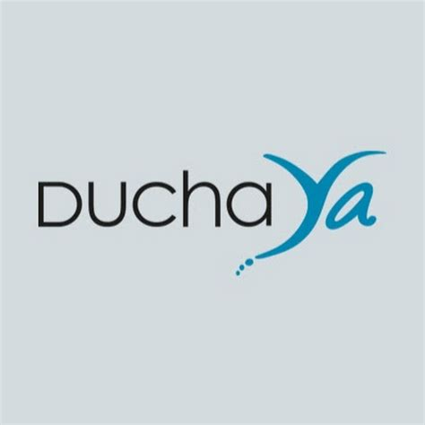 ducha ya ducha ya youtube
