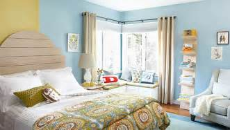 Finding the right window treatments for your room depends on design