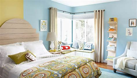 corner window treatments designer tricks tips for window treatments
