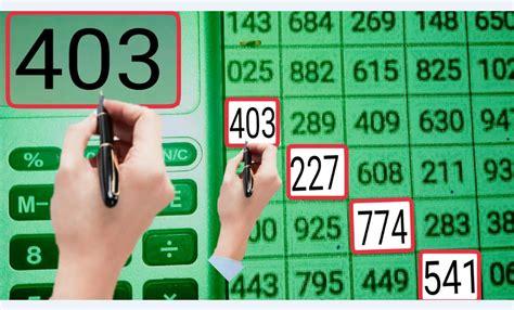 thai lottery  win win tips   august
