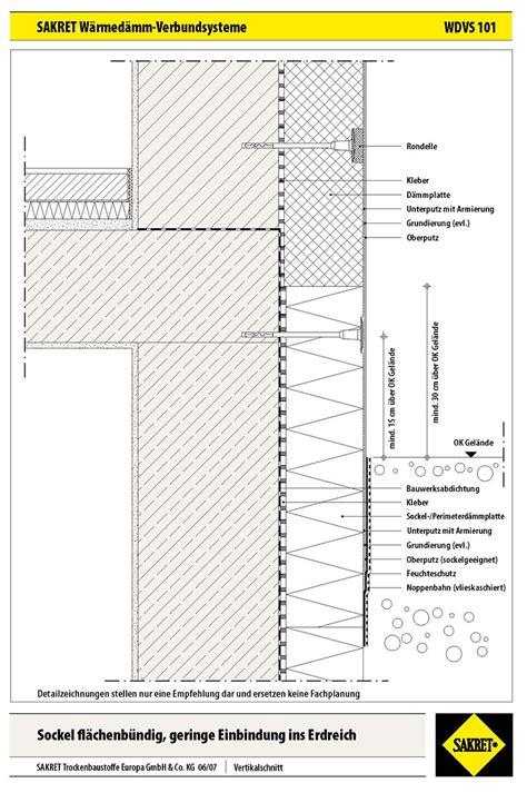 mineralische abdichtung sockel sockel abdichten bitumen zk46 hitoiro