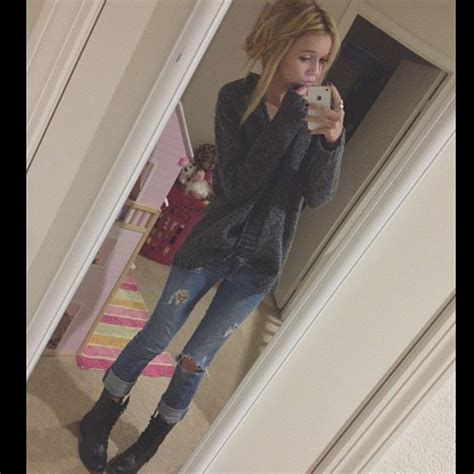 acacia brinley bedroom 87 best images about acacia brinley on pinterest shy m