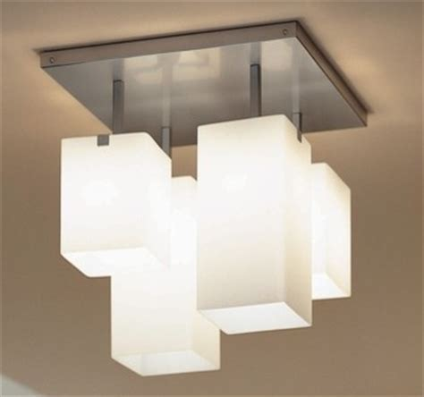contemporary bathroom ceiling lights illuminating experiences soft pendant light blue