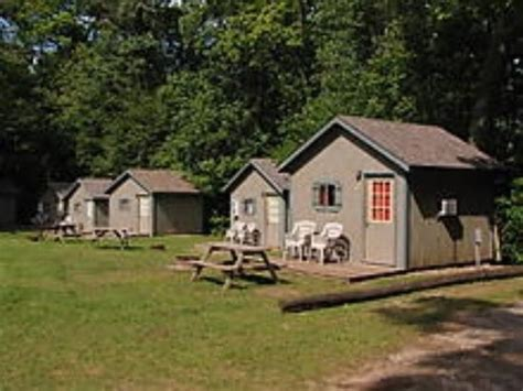 Ohio Cgrounds With Cabins by Rock Cground Updated 2016 Reviews Sandusky