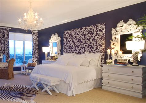 showhouse bedroom ideas here s what people are saying about show house bedrooms