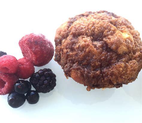 fruit muffins fantastic fruit muffins struckblog
