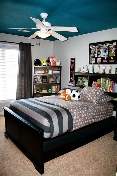 Nfl Bedrooms by 25 Best Ideas About Bedroom On