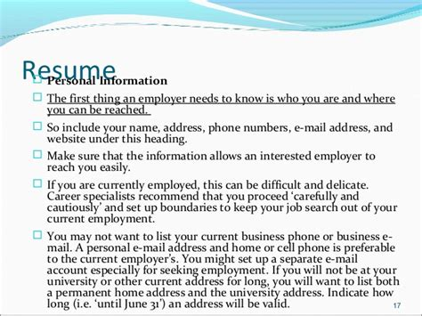 career objectives for application application letters resume