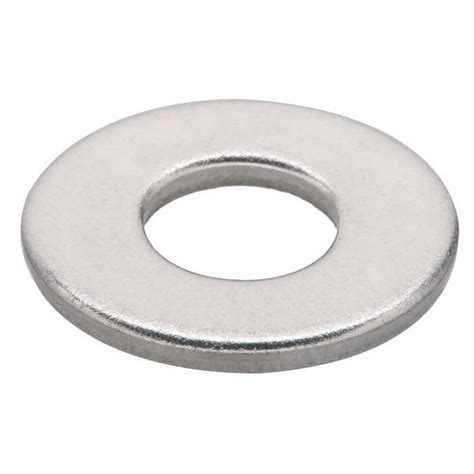 316 stainless steel flat washers boat outfitters