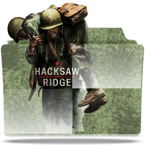 hacksaw ridge free 28 hacksaw ridge 2016 layar kaca hacksaw ridge la storia di un eroe vero chiesa pics