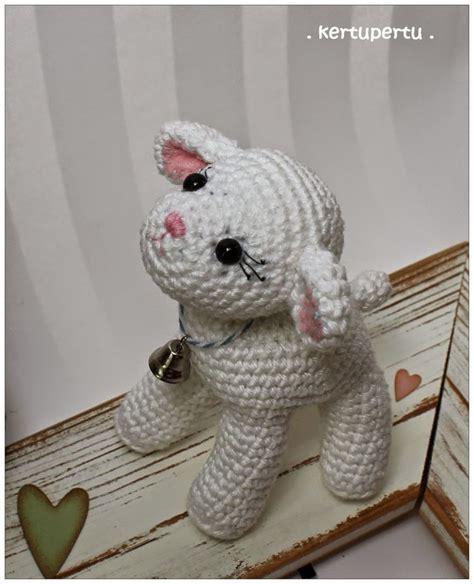 amigurumi lamb pattern free 17 best images about sheep on pinterest free pattern