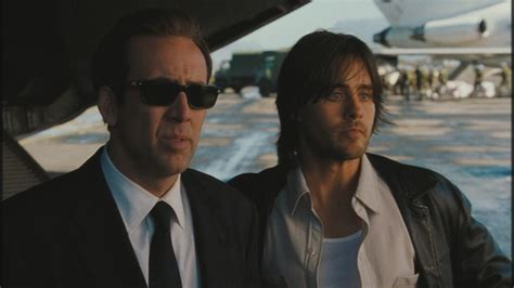 god of war film nicolas cage nicolas cage in quot lord of war quot nicolas cage image