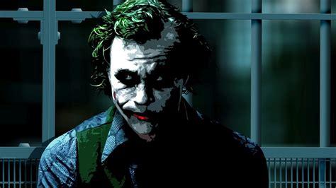 batman joker wallpaper hd 1080p joker hd wallpapers 1080p 52dazhew gallery