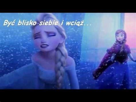 film elsa i anna po polsku kraina lodu cały film po polsku cda pl