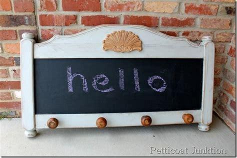 diy chalkboard headboard 1000 ideas about twin headboard on pinterest headboards