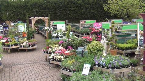 wyevale stockton garden centre   youtube
