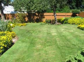portland home selling tips preparing your yard in the