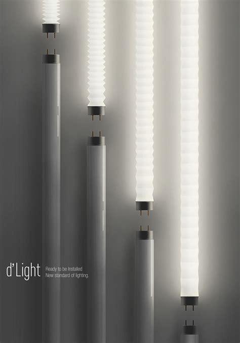 D Light Design by D Light Yanko Design
