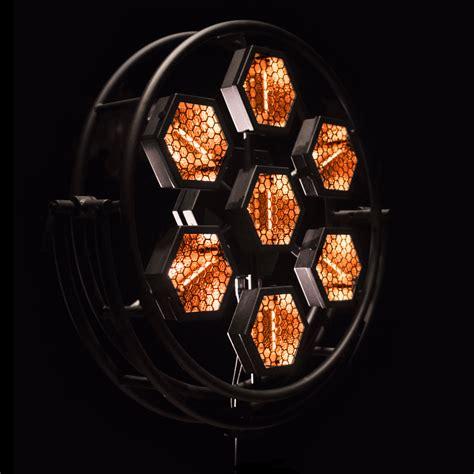 lights hire hire lighting retro hire lighting