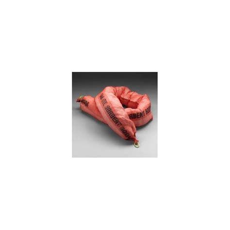 Absorbent Boom 3m T270 jual distributor 3m t270 sorbent boom