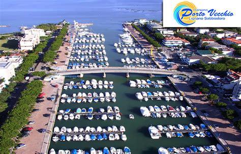 ufficio turistico lignano sabbiadoro affitto posto barca ormeggio lignano posti barca a
