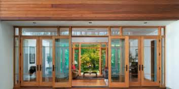Earthy style and setting earth friendly by design