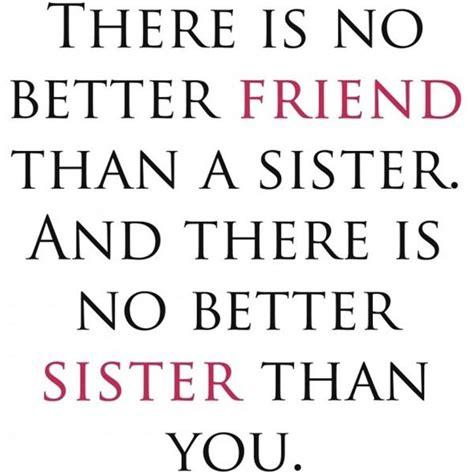 little sister sayings sister pinterest sister