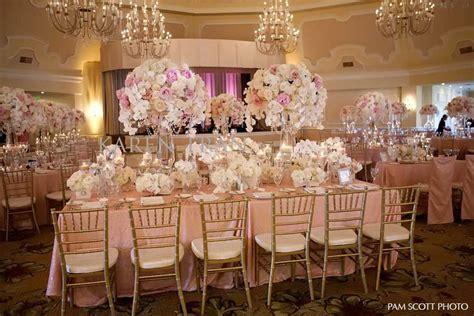 blush and pink wedding blush pink vintage wedding the hotel coronado