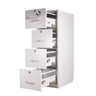 fire resistant file cabinet malaysia malaysia fire resistant cabinet fire resistant safe