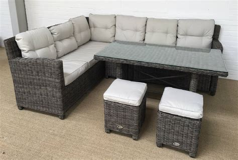 dining table with sofa chairs search