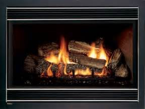 where to buy fireplace logs md gas logs gas fireplace gas insert installation maryland