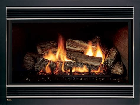 Gas Fireplaces Maryland by Md Gas Logs Gas Fireplace Gas Insert Installation Maryland