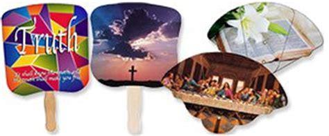 church fans in bulk printglobe wholesale church fans logo church fans
