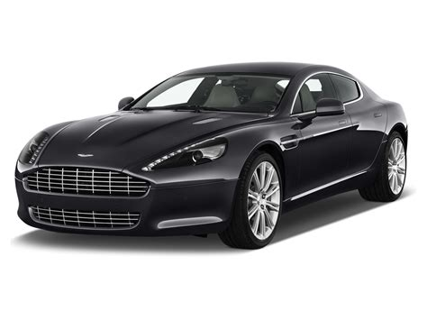 2017 aston martin rapide s new car prices kelley blue book 2017 aston martin rapide s prices in uae gulf specs reviews for dubai abu dhabi and sharjah