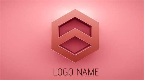tutorial logo 3d 80 best images about logo design on pinterest adobe