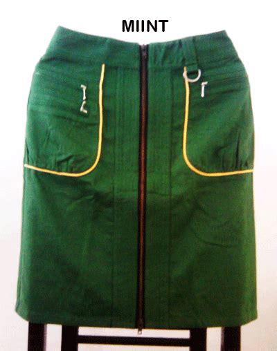 Vest Batik Bolero Outer Jedar A 05 miint creations miint 5 many different cultures