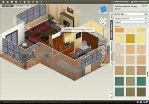 home design cad software megazonenb