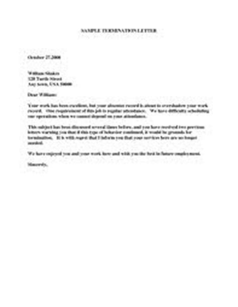 Service Discontinue Letter Service Cancellation Letter Writing A Letter Of Cancellation Of A Business Contract Will Be