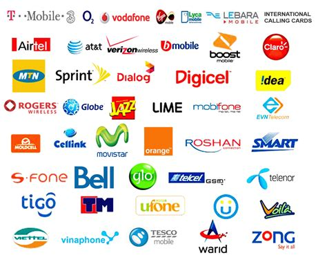 company mobile phone mobile phones networks general information